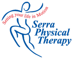 Kim Serra Physical Therapy